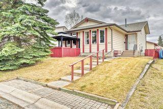 Photo 32: 103 Beddington Way NE in Calgary: Beddington Heights Detached for sale : MLS®# A1099388