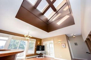 Photo 19: 948 BLUE MOUNTAIN Street in Coquitlam: Coquitlam West House for sale : MLS®# R2544232