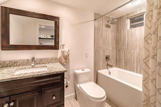 Photo 24: 143 Capri Avenue NW in Calgary: Charleswood Detached for sale : MLS®# A1114057