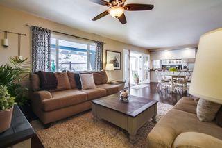 Photo 8: VISTA House for sale : 4 bedrooms : 1668 Alta Vista