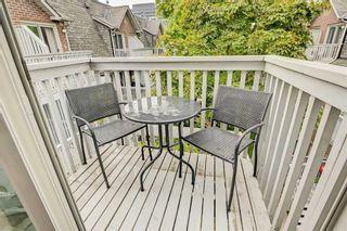 Photo 24: 32B Massey Street in Toronto: Niagara Condo for sale (Toronto C01)  : MLS®# C4859847