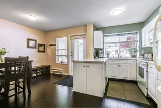 """Photo 7: 23 23560 119 Avenue in Maple Ridge: Cottonwood MR Townhouse for sale in """"HOLLYHOCK"""" : MLS®# R2162946"""