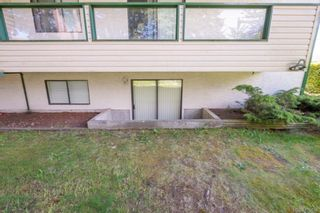Photo 26: 104 3108 Barons Rd in : Na Uplands Condo for sale (Nanaimo)  : MLS®# 876094