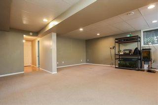 Photo 35: 106 St Albans Road in Winnipeg: Whyte Ridge Residential for sale (1P)  : MLS®# 202113784