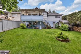 Photo 29: 11701 90 Avenue in Delta: Annieville House for sale (N. Delta)  : MLS®# R2586773