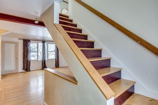 Photo 22: 4727 21A Street SW in Calgary: Garrison Woods Detached for sale : MLS®# A1092290