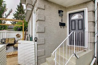 Photo 5: 3514B 14A Street SW in Calgary: Altadore Row/Townhouse for sale : MLS®# A1140056