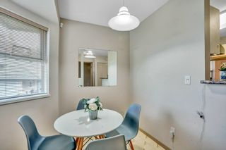 """Photo 6: 43 9088 HOLT Road in Surrey: Queen Mary Park Surrey Townhouse for sale in """"Ashley Grove"""" : MLS®# R2530812"""