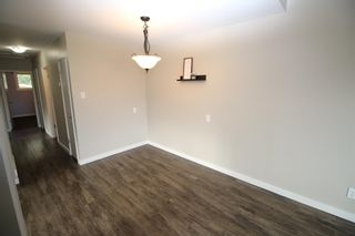 Photo 7: 6203 84 Avenue in Edmonton: Zone 18 House Half Duplex for sale : MLS®# E4253105