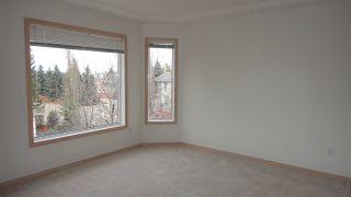 Photo 14:  in Edmonton: Zone 14 House for sale : MLS®# E4237651