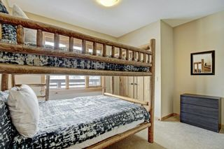 Photo 17: 201 379 Spring Creek Drive: Canmore Apartment for sale : MLS®# A1072923