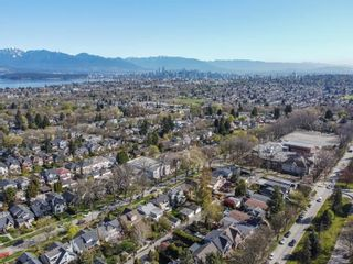 Photo 6: 3594 W KING EDWARD Avenue in Vancouver: Dunbar Land Commercial for sale (Vancouver West)  : MLS®# C8038392