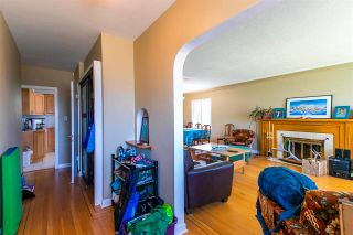 Photo 7: 2010 DUTHIE Avenue in Burnaby: Montecito House for sale (Burnaby North)  : MLS®# R2581351