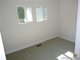 Photo 13: 24 2615 Otter Point Rd in SOOKE: Sk Broomhill Manufactured Home for sale (Sooke)  : MLS®# 569509