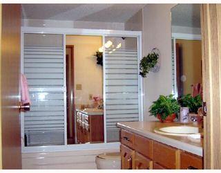 Photo 9: 687 ST ANNE'S Road in WINNIPEG: St Vital Condominium for sale (South East Winnipeg)  : MLS®# 2803077