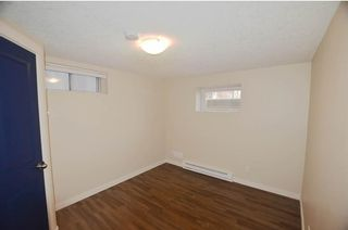 Photo 28: 3831 19 Street NW in Calgary: Charleswood Detached for sale : MLS®# A1123117