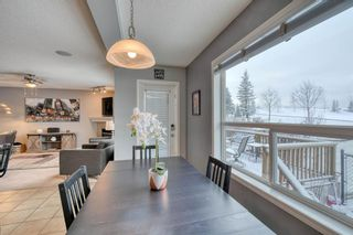 Photo 15: 262 Panamount Close NW in Calgary: Panorama Hills Detached for sale : MLS®# A1050562