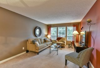 Photo 2: 1250 HORNBY STREET in Coquitlam: New Horizons House for sale : MLS®# R2033219