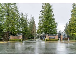 "Photo 2: 12 20875 80 Avenue in Langley: Willoughby Heights Townhouse for sale in ""Pepperwood"" : MLS®# R2445777"