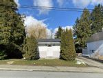Main Photo: 33219 7TH Avenue in Mission: Mission BC House for sale : MLS®# R2538856