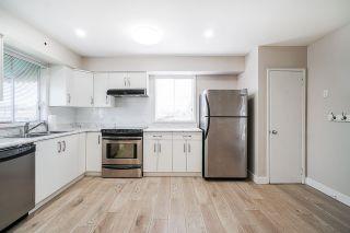 Photo 5: 12532 114 Avenue in Surrey: Bridgeview House for sale (North Surrey)  : MLS®# R2532332