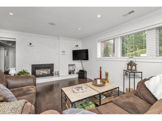 """Photo 28: 2607 137 Street in Surrey: Elgin Chantrell House for sale in """"CHANTRELL"""" (South Surrey White Rock)  : MLS®# R2560284"""