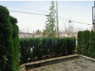 "Photo 9: 110 10788 139 Street in Surrey: Whalley Condo for sale in ""Aura"" (North Surrey)  : MLS®# R2187373"