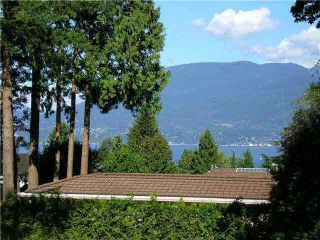 "Photo 6: 1784 DRUMMOND Drive in Vancouver: Point Grey House for sale in ""Point Grey"" (Vancouver West)  : MLS®# R2564339"