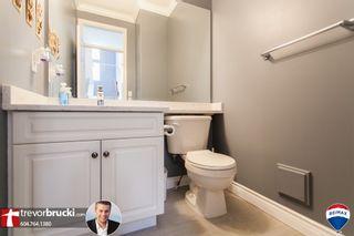 Photo 17: 15477 34a Avenue in Surrey: Morgan Creek House for sale (South Surrey White Rock)  : MLS®# R2243082