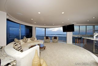 Photo 7: House for sale : 8 bedrooms : 3675 Ocean Front Walk in San Diego
