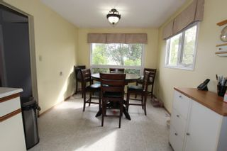 Photo 3: 10 WAVERLEY Place: Spruce Grove House for sale : MLS®# E4263941