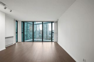 """Photo 8: 2008 1331 W GEORGIA Street in Vancouver: Coal Harbour Condo for sale in """"The Pointe"""" (Vancouver West)  : MLS®# R2574331"""