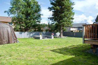 Photo 18: 6326 DAWSON Road in Prince George: Valleyview House for sale (PG City North (Zone 73))  : MLS®# R2396079