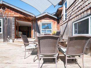 Photo 28: 1911 Comox Ave in COMOX: CV Comox (Town of) House for sale (Comox Valley)  : MLS®# 756874
