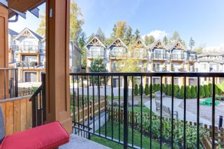 """Photo 24: 40 22810 113 Avenue in Maple Ridge: East Central Townhouse for sale in """"RUXTON VILLAGE"""" : MLS®# R2624686"""
