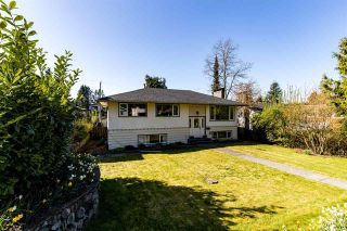 Photo 2: 357 E 22ND Street in North Vancouver: Central Lonsdale House for sale : MLS®# R2571378