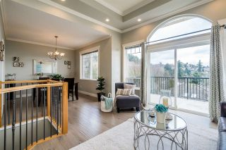 Photo 5: 35421 MCCORKELL Drive in Abbotsford: Abbotsford East House for sale : MLS®# R2541395