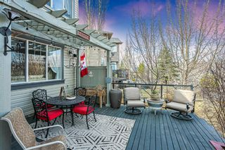 Photo 39: 160 Chaparral Ravine View SE in Calgary: Chaparral Detached for sale : MLS®# A1090224