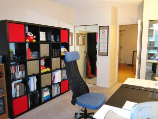 "Photo 16: 1003 1177 HORNBY Street in Vancouver: Downtown VW Condo for sale in ""London Place"" (Vancouver West)  : MLS®# R2438307"