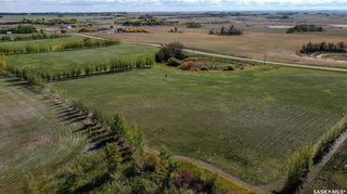 Photo 10: Ravenwood Acres Lot 1 in Dundurn: Lot/Land for sale (Dundurn Rm No. 314)  : MLS®# SK872411