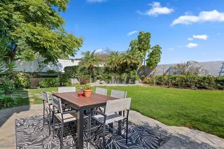 Photo 44: House for sale : 4 bedrooms : 568 Crest Drive in Encinitas