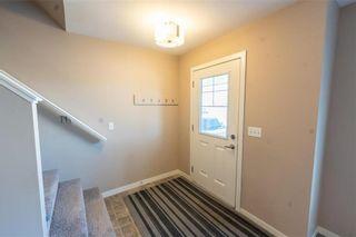Photo 2: 1203 25 Tim Sale Drive in Winnipeg: South Pointe Condominium for sale (1R)  : MLS®# 202106479