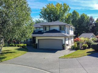 Photo 70: 641 Westminster Pl in : CR Campbell River South House for sale (Campbell River)  : MLS®# 884212