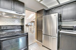 Photo 11: 412 Mckerrell Place SE in Calgary: McKenzie Lake Detached for sale : MLS®# A1130424