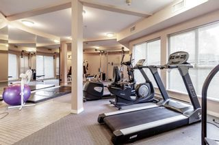 """Photo 28: 210 13733 74 Avenue in Surrey: East Newton Condo for sale in """"KINGS COURT"""" : MLS®# R2555646"""