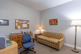 Photo 24: 29 4318 Emily Carr Dr in : SE Broadmead Row/Townhouse for sale (Saanich East)  : MLS®# 871030