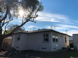 Photo 21: NORTH PARK Property for sale: 3731-77 Dwight St in San Diego