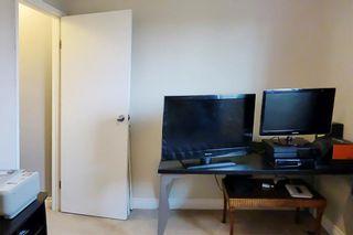 Photo 28: 1228 200 BROOKPARK Drive SW in Calgary: Braeside House for sale : MLS®# C4133992