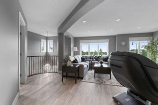 Photo 17: 134 Ranch Road: Okotoks Detached for sale : MLS®# A1137794