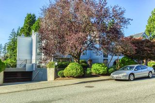 """Photo 18: 104 1473 BLACKWOOD Street: White Rock Condo for sale in """"The Lamplighter"""" (South Surrey White Rock)  : MLS®# R2536988"""